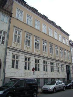 strandgade-6-6a-c-wildersgade-11a-c-lille-tv