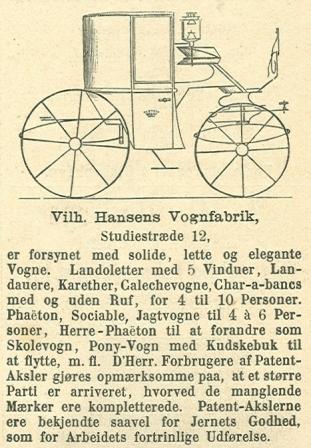 studiestraede-annonce-fra-illustreret-tidende-27-oktober-1878-nr-996