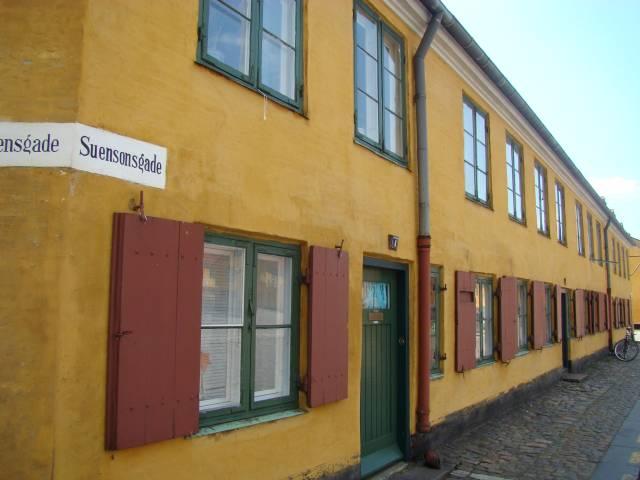 suensonsgade-1-7-gadestykke-med-laenge