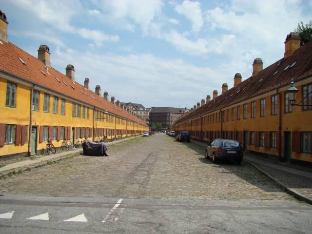 suensonsgade-mellem-borgergade-og-kronprinsessegade