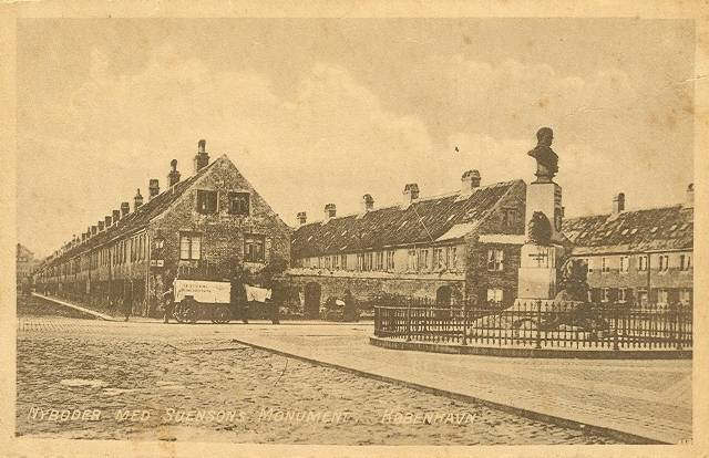 suensonsgade-set-fra-store-kongensgade-postkort-fra-1931