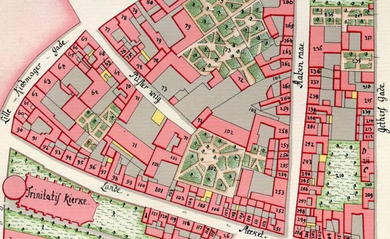 suhmsgade-geddes-kvarterkort-fra-1757