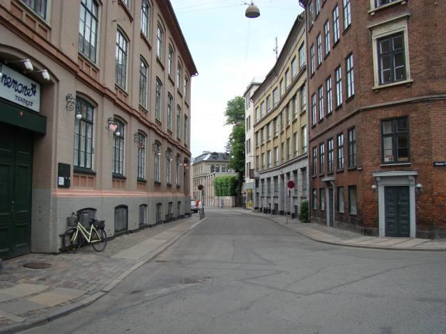 suhmsgade-set-fra-hauser-plads-foto-fra-2008