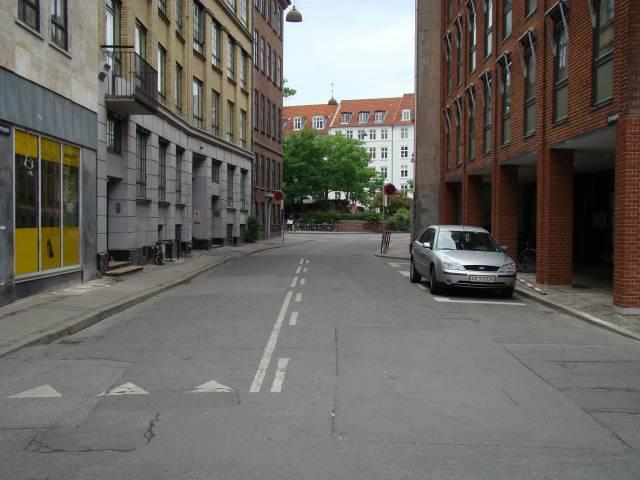 suhmsgade-set-fra-landemaerket-foto-fra-2008