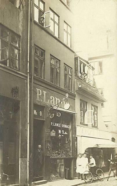svaertegade-postkort-med-svaertegade-9-afsendt-i-1910