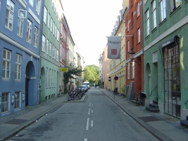 teglgaardsstraede-set-mod-noerre-voldgade-foto-fra-juni-2006
