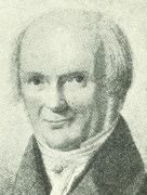 Thaarup, Frederik