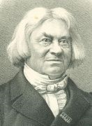 Thomsen, Christian Jürgensen