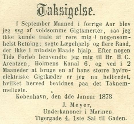 tigergade-annonce-fra-illustreret-tidende-nr-697-2-februar-1873
