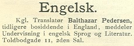toldbodgade-annonce-fra-illustreret-tidende-nr-28-10-april-1887