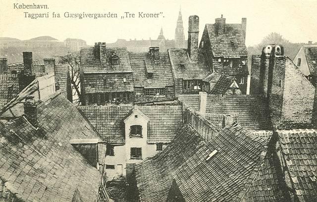 tornebuskegade-postkort-nr-543-med-tre-kroner-ca-1910