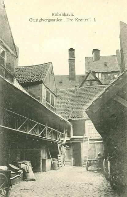 tornebuskegade-postkort-nr-545-ca-1910