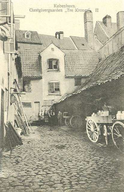 tornebuskegade-postkort-nr-598-med-tre-kroner-ca-1910