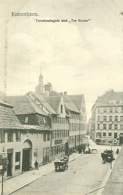 tornebuskegade-postkort-nr-686-ca-1910