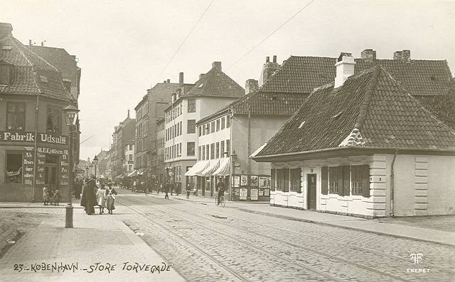torvegade-store-torvegade-postkort-fra-1912