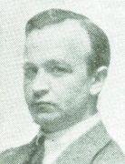 Utzon-Franck, Einar