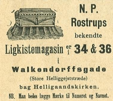valkendorfsgade-annonce-fra-illustreret-tidende-nr-1-6-oktober-1907
