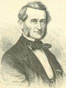 Viggo Rothe