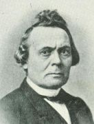 Worsaae, J. J. A.