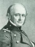 Zahrtmann, Christian