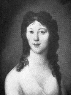 Zinn, Sophie Dorothea