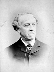 A.W. Blomfield
