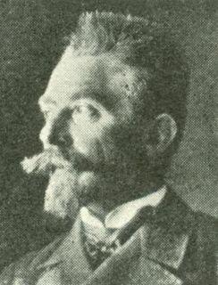 Carl Brummer - 1