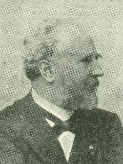 Emil Blichfeldt - 1