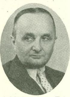 Erik Bay - 1