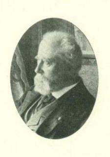 Frederik Christian Bøttger - 1