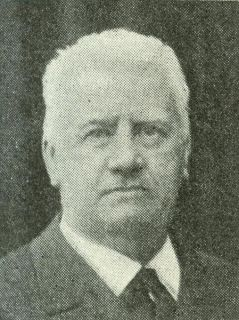 H.C. Amberg