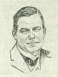 Ivar Bentsen - 1