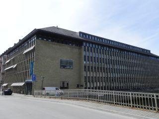 Jørgen Buschardt - 1