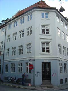 Joachim Ernst Burmeister - 2
