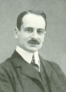 K. Arne-Petersen