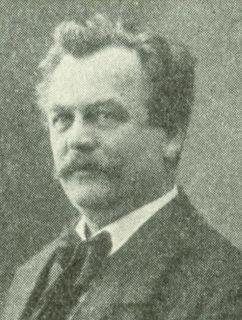 Ludvig Andersen