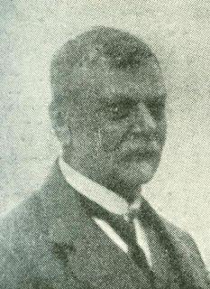 Martin Borch - 1