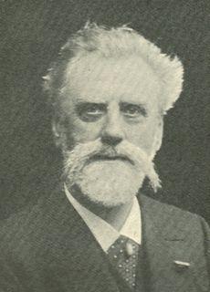Peter Christian Bønecke - 1