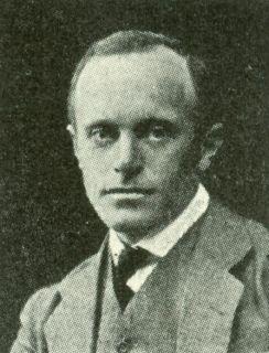 Povl Baumann - 1