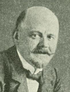 Andreas Fussing