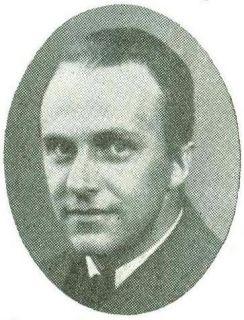 C. O. Gjerløv-Knudsen