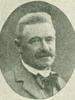 Edvard Glæsel