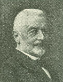 Henri Glæsel