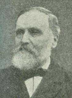 Ludvig Fenger