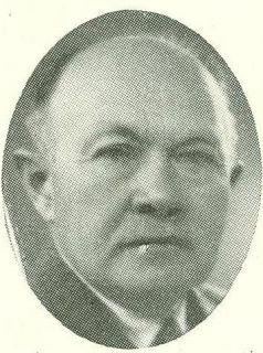 N. P. P. Gundstrup