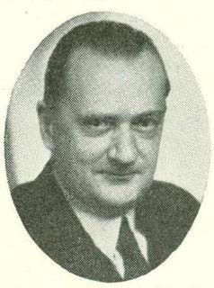 Oscar Gundlach-Petersen - 1