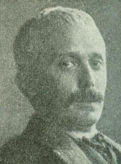 Vilhelm Fischer