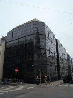 Bremerholm 29 - Vingårdstræde 23 - Dybensgade 6 - lille - tv
