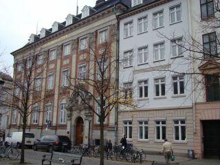 Højbro Plads 8-10 - lille - th