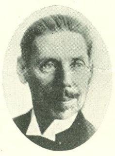 Hansen, Heinrich
